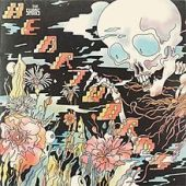 220px-the_shins_-_heartworms